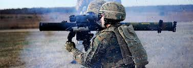 Marine Corps MOS | Military Occupational Specialty | Marines
