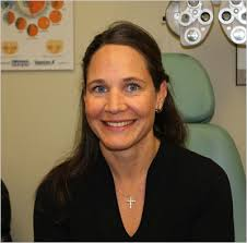Dr. Jill Paterson grew up in Fredericton, New Brunswick and graduated from the University of New Brunswick with a BSc in 1989. - patersonmain