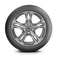 <b>Шины MICHELIN Pilot</b> Sport 3 | Автошины Michelin в России