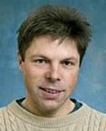 Christian Pedersen received his M.Sc. degree from the Technical University of Denmark in 1995. - Christian-Pedersen