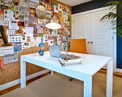 office corkboard interesting fabric cork board ideas for interior decoration home office design wall bulletin board bulletin board design office