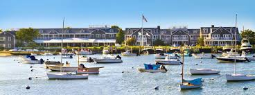 Luxury Hotel in Nantucket Island - White <b>Elephant</b> Nantucket Island