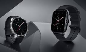 Huami <b>Amazfit GTR</b> 2 and Amazfit GTS 2 smartwatches to launch ...