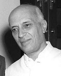 biography of jawaharlal nehru  great fighters indiapandit jawaharlal nehru