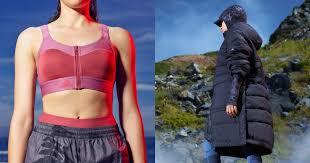 <b>adidas by Stella McCartney</b> Sportswear | adidas Canada