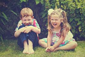 essay on laughter summer laughter  quota day without laughter is a day wast