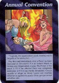 Resultado de imagem para as cartas iluminati