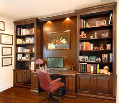 office desk with bookcase and shelving chic in home decorating ideas with office desk with bookcase chic wood office desk