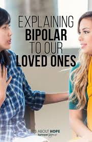 best ideas about bi polar try tri polar the weather is not kind just like bipolar disorder is not kind it jerks