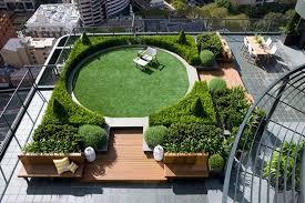 roof garden design for eco friendly ideas wonderful rooftop garden roof top garden design bedroom design 15 awesome ideas 6 wonderful amazing bedroom