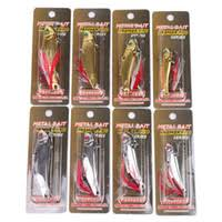 <b>Fish Spoons</b> Canada | Best Selling <b>Fish Spoons</b> from Top Sellers ...