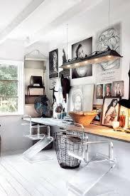 Idee Per Ufficio In Casa : Arredamento per ufficio in casa fotogallery donnaclick