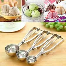 5Pcs Tableware Flower Shape Sugar Stainless Steel Silver Tea ...