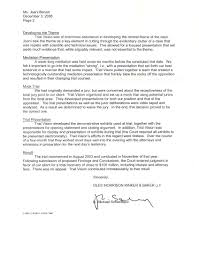 recommendation work letter recommendation letter 2017 recommendation letters letter