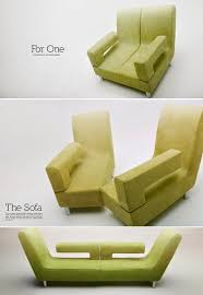 creative furniture are the eye candy for every home decor which stands out from the rest chandra sofa sets office