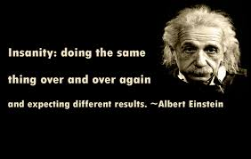 Albert_Einstein_quotes-12.jpg