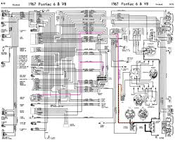 wiring diagram for 1967 camaro the wiring diagram 1967 firebird wiring diagram 1967 wiring diagrams for car wiring diagram