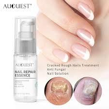 <b>PURC</b> Argan oil Curl Enhancers Make Hair Moisture And Styling ...