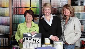 herzog s paint center kingstoninteriordesigner liliana daragona allison keck