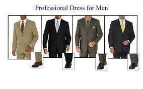 best images about interview attire young 17 best images about interview attire young professional suits and interview suits