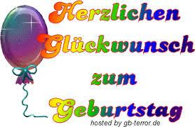 Unsere liebe Hopeful hat Geburtstag Images?q=tbn:ANd9GcQ74V52xlrhNCC5-I-bfhHOqzsJe-LQgaOyiWklomSK9zbpab0B