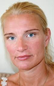 Maria Engström. mapbriaepjwelncmrza@mgrayygudewy.satudlqdmofsdfptee ... - smqtvk6rnjgqcteqt4rwqw