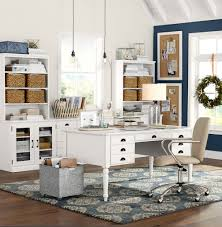 trendy cute bedroom organization ideas contemporary home office with concepts bedroom organizing home office ideas