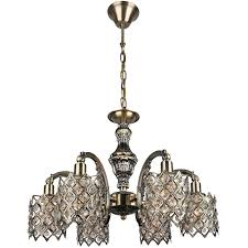 Светильник <b>Omnilux OML</b>-39607-<b>06</b> — купить в интернет ...