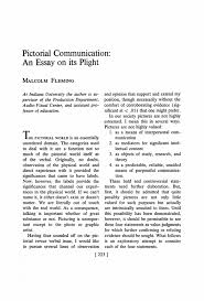 essay on interpersonal communication importance of interpersonal  interpersonal communication essay topics my interpersonal skills essay customer relations and interpersonal skills essays interpersonal communication
