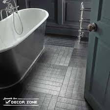 black bathroom floor tile patterns and designs bathroom floor tile design patterns 1000 images
