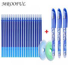 <b>pilot pen</b> japan — купите <b>pilot pen</b> japan с бесплатной доставкой ...