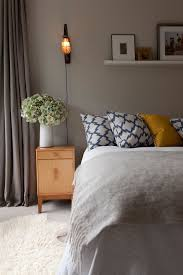 bedroom design idea: anita brown interior blogger anita brown anita brown interior blogger