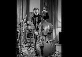 <b>Larry Grenadier: The</b> Gleaners - Bass Magazine - The Future of Bass