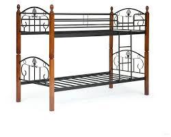 <b>Двухъярусная кровать TetChair Bolero</b>