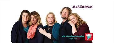 Sister Wives - Home | Facebook