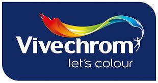 Αποτέλεσμα εικόνας για Και η Vivechrom φέρνει το εργοστάσιό της στην Ελλάδα