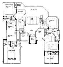 Custom House Plans Mabe co Awesome Custom House Plans    Custom House Plans Mabe co Awesome Custom House Plans