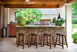 images patio bars images  surprising portable outdoor bars decorating ideas gallery in p