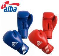 Боксерские <b>перчатки Adidas</b>.Лучшая цена в BOXFIT.RU