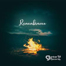 Remembrance - M3 <b>2019 Spring XFD</b> by gunter10 Records - Listen ...