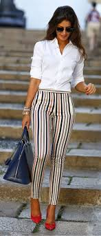 17 best ideas about summer work outfits summer work 30 stylish summer outfit combinations to wear at work