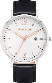 <b>Женские часы Police</b> - Купить в интернет-магазине VIPTIME.ru