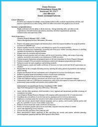 assistant commercial property manager resume cipanewsletter writing a great assistant property manager resume how to write a