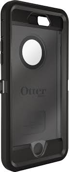 faqs customer support boost mobile otterbox defender series case apple iphone 6s black sprint prepaid