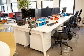 new office design ltpgti39m a strong believer that if you organize your work bhdm design office design 1