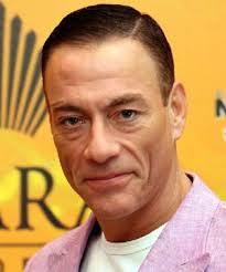 Jean-Claude Van Damme colpito da infarto - Jean-Claude_van_Damme_300