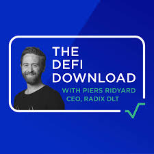 The DeFi Download