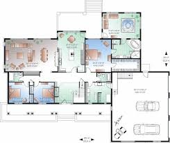square feet  bedrooms  ½ batrooms  on levels  House Plan        square feet  bedrooms  batrooms  parking space