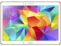 Samsung Galaxy Tab S 10.5 SM-T805 - LTE 16GB Price in the ...