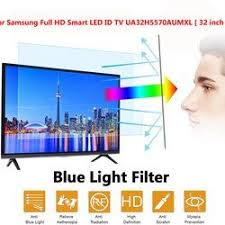 32 I Led Tv - Naoko